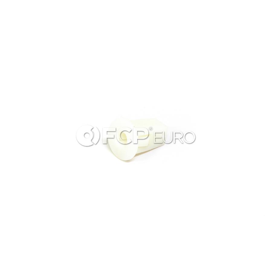 BMW Expanding Nut - Genuine BMW 07146976114