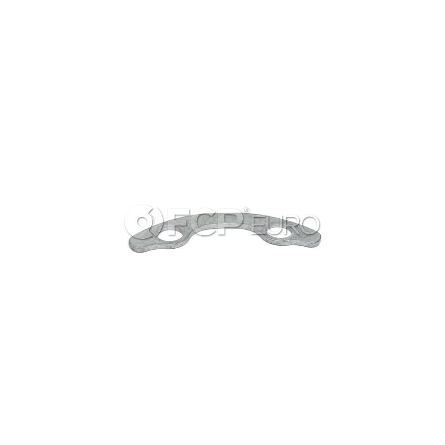 BMW Axle Reinforcement - Genuine BMW 33207572717