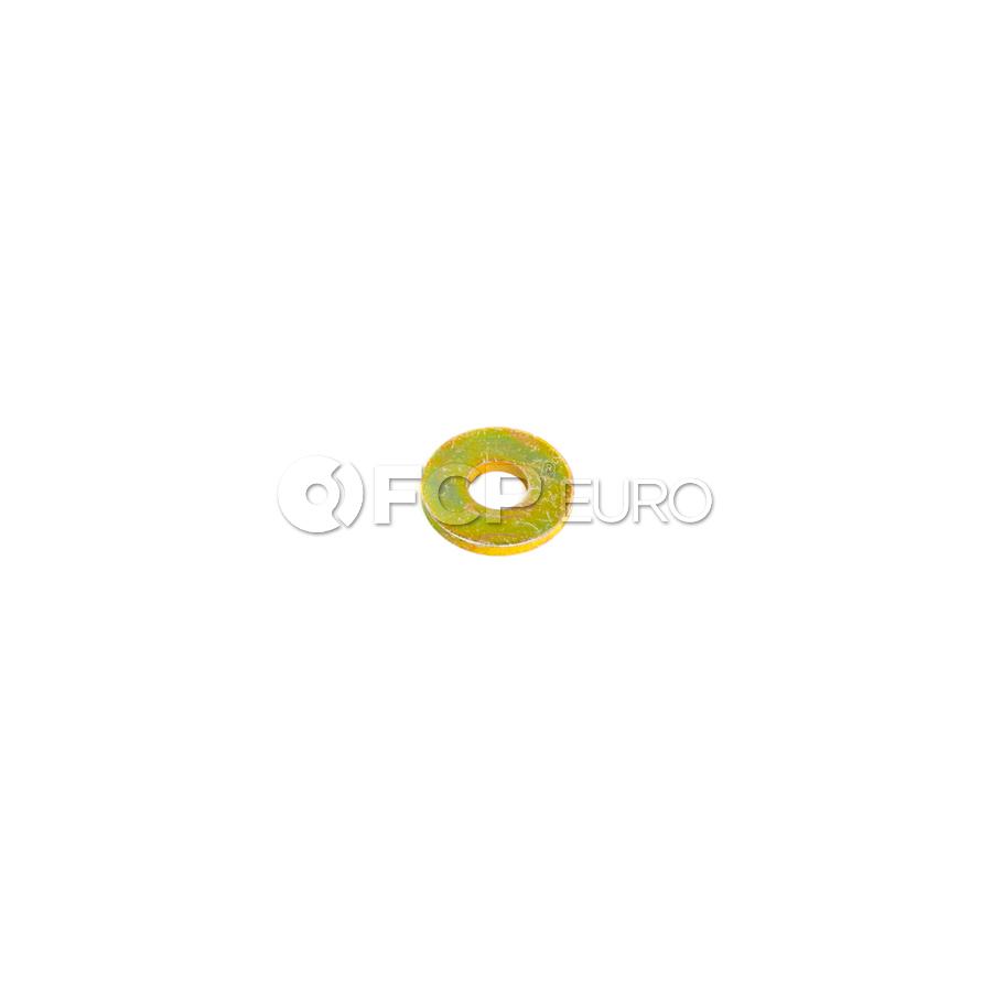 BMW ISA Washer - Genuine BMW 33311108205