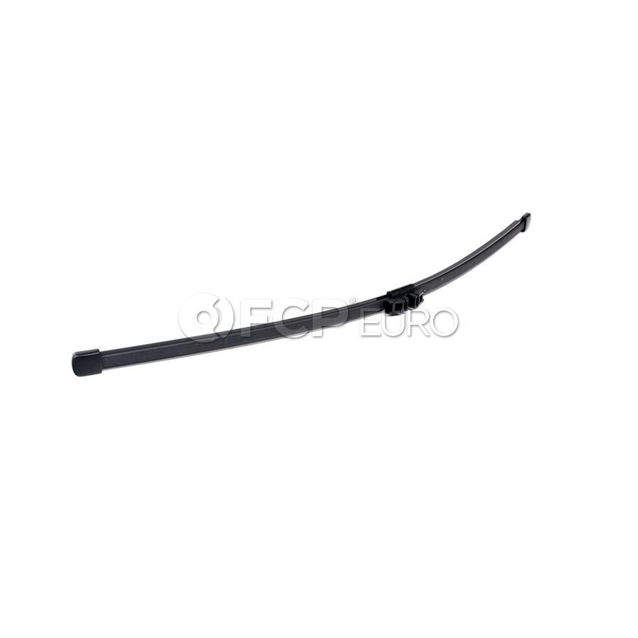 Volvo Wiper Blade - Valeo 30699848