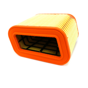 BMW Air Filter - Mahle 13727838804