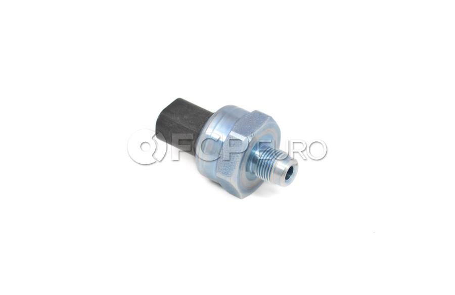 BMW DSC Pressure Switch - Genuine BMW 34521164458