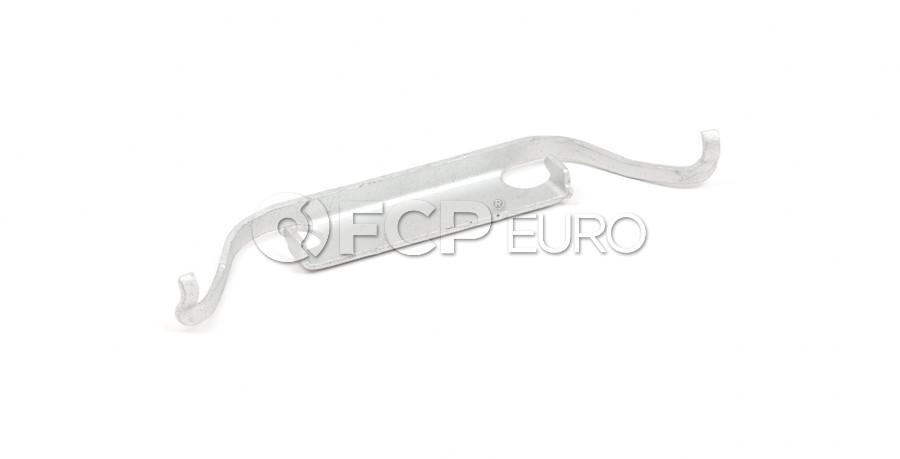 BMW Brake Anti Rattle Clip - Genuine BMW 34116750159