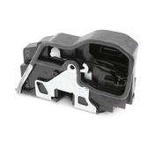BMW Door Lock Actuator - Genuine BMW 51217202143