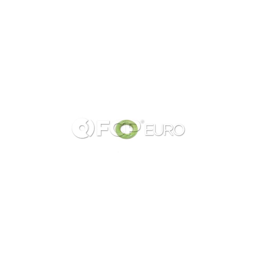 BMW Trim Fastener - Genuine BMW 51478248015