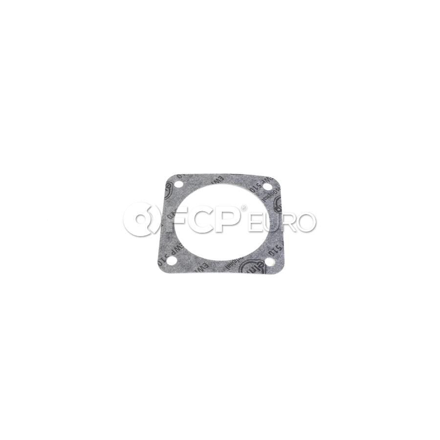Audi VW Throttle Body Gasket - Elring 028129748