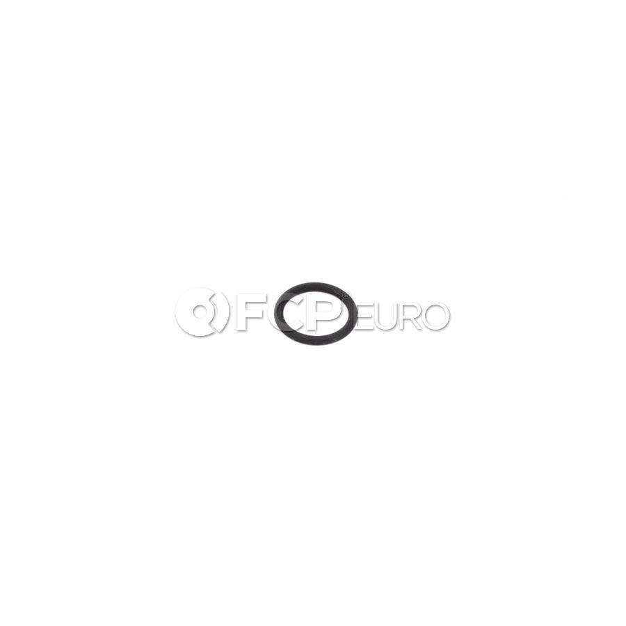 BMW Oil Line Fitting Seal - Reinz 11421702905
