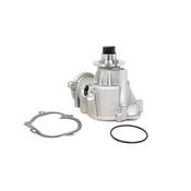 BMW Water Pump - Saleri 11517838118