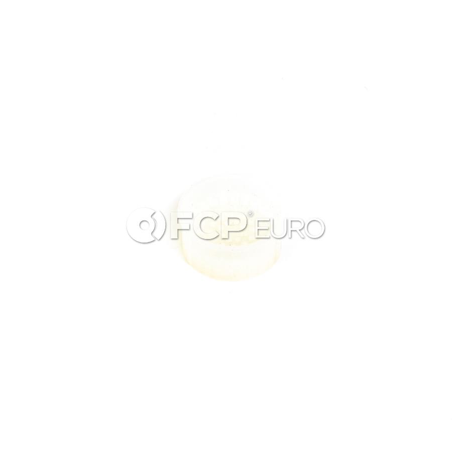 Volvo Flame Trap Plastic - Genuine Volvo 1389657