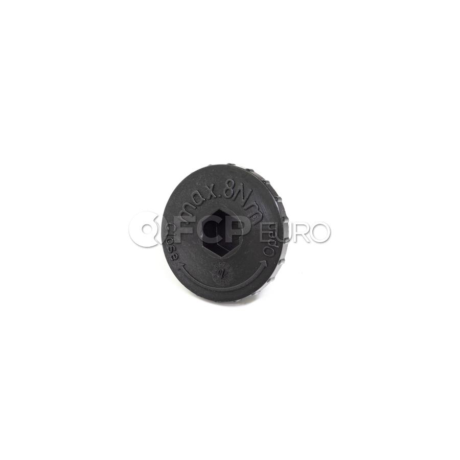BMW Automatic Transmission Drain Plug - ZF 24007588766