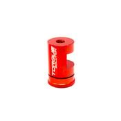 Precision Spark Plug Gapping Tool - Torque Solution TS-TL-GAP12