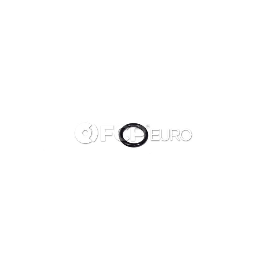 Mercedes O-Ring Seal - CRP 0039975848
