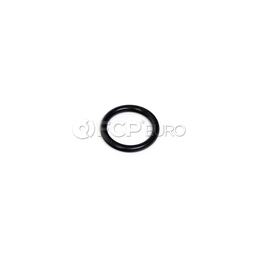 Mercedes Oil Dipstick O-Ring - CRP 0069972645