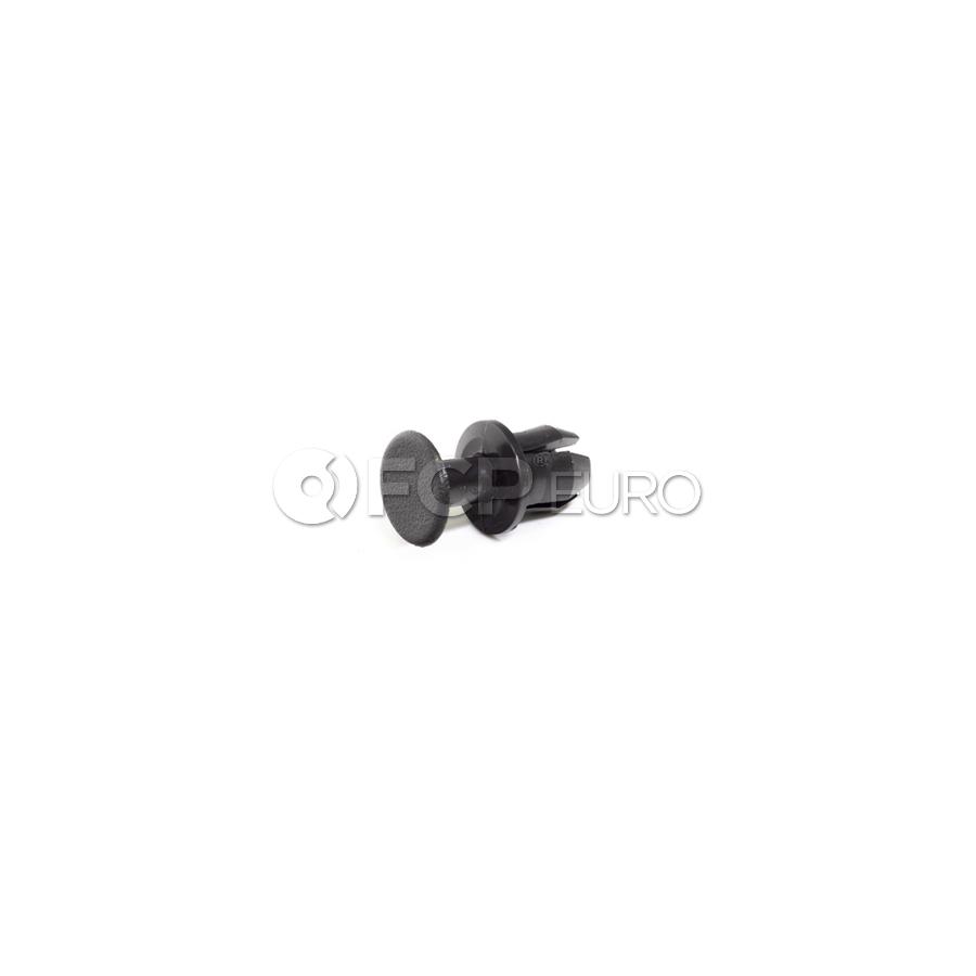 Mercedes Glove Box Clip - OE Supplier 1239900092