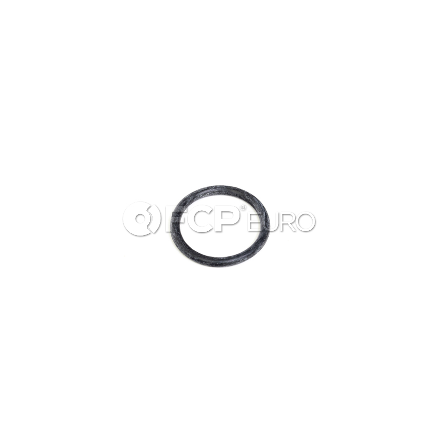 BMW Engine Oil Filter O Ring - Reinz 11421709513