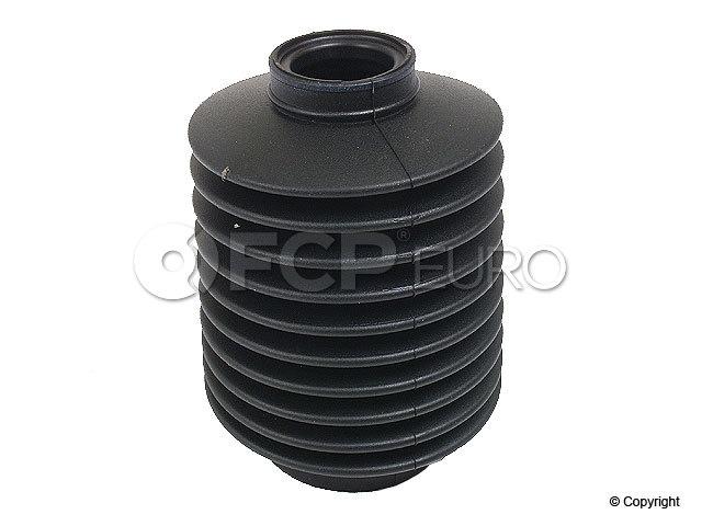 VW Steering Rack Boot - Rein 7D0419831