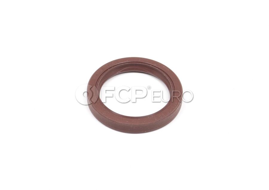 BMW Camshaft Seal - Elring 11121284154