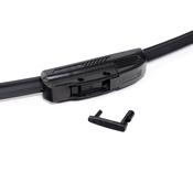 Windshield Wiper Blade - Bosch Evolution