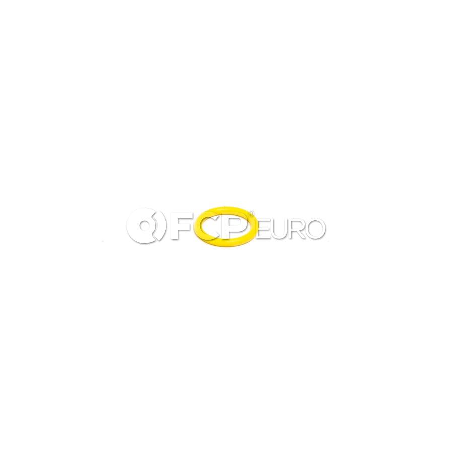 Volvo O-Ring - Santech 988840
