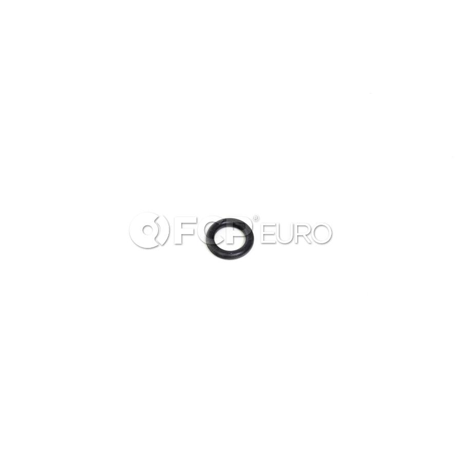 Volvo Oil Dipstick O-Ring - Genuine Volvo 955973