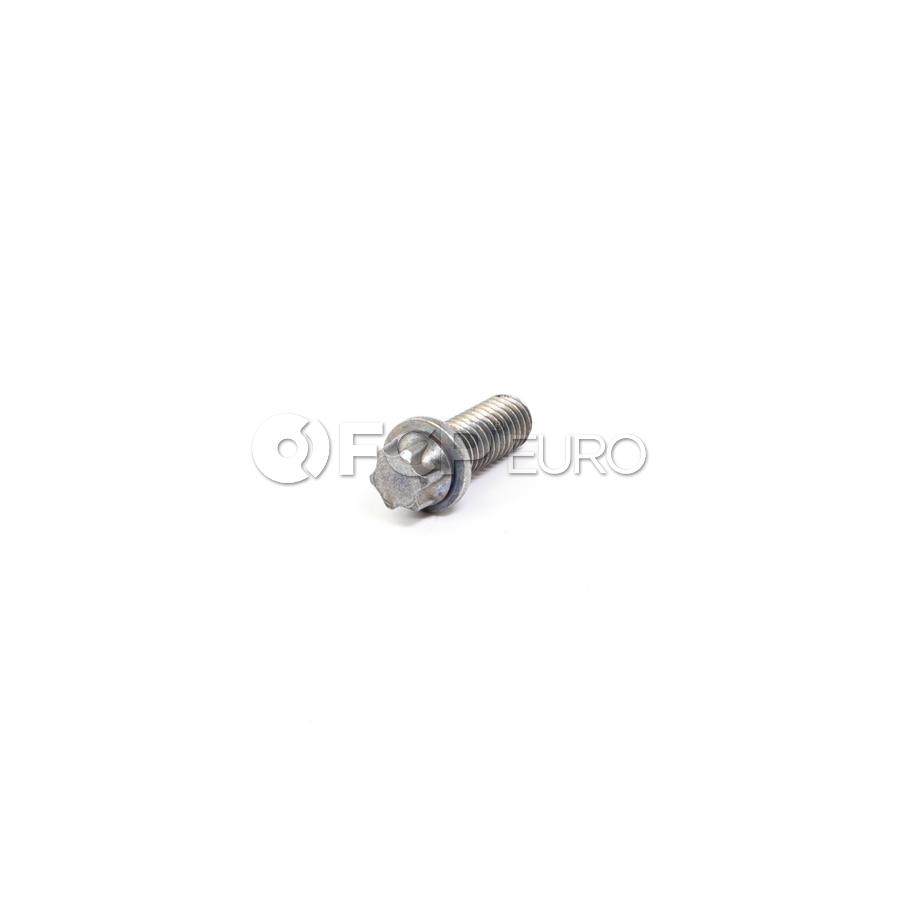 BMW Torx Screw - Genuine BMW 07129902813