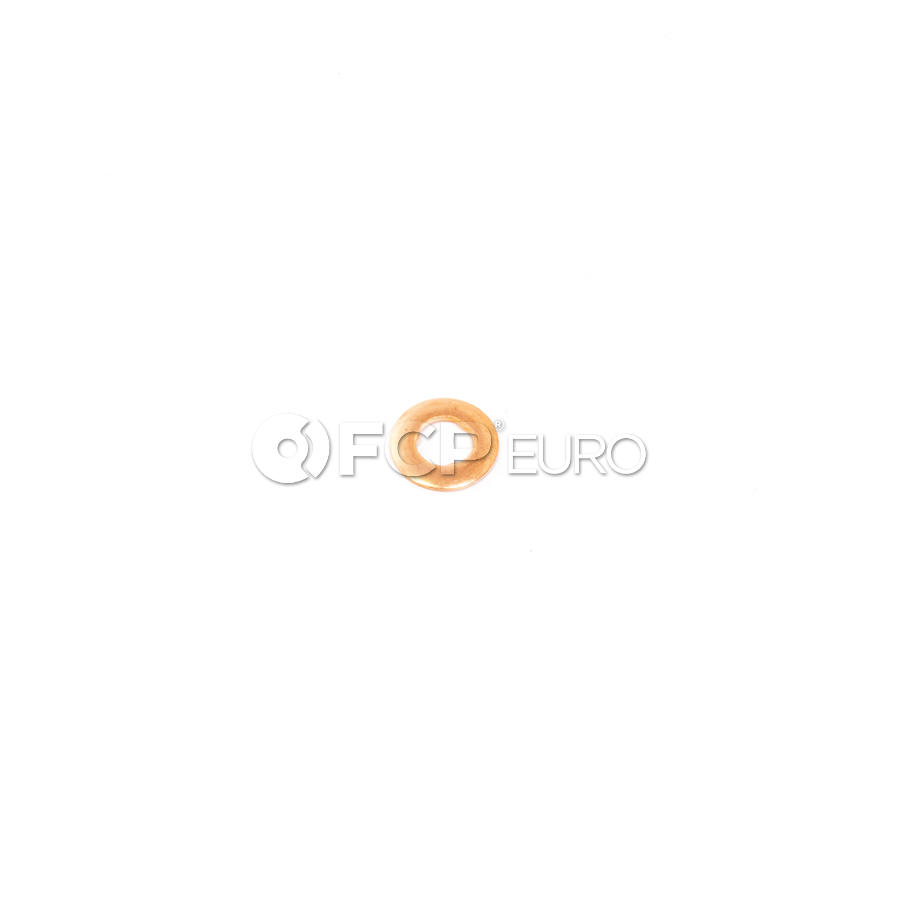 Mercedes Fuel Injector Seal - Elring 6110170060