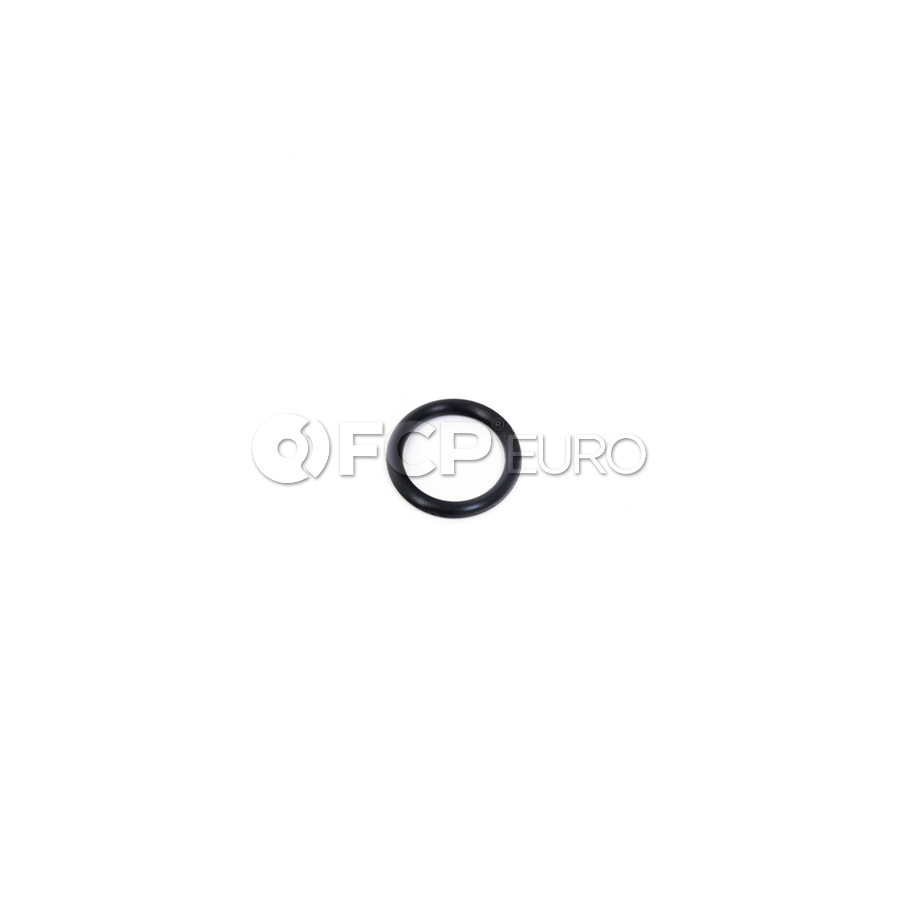 BMW Water Pump O-Ring - OE Supplier 11537830712