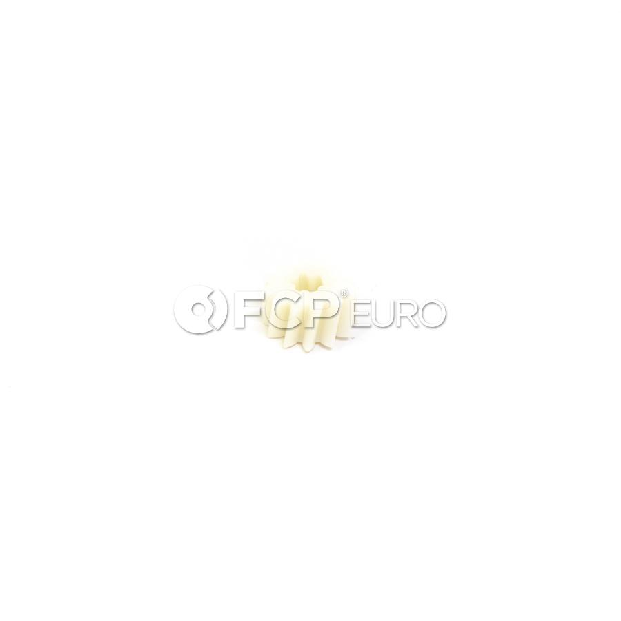 BMW Seat Gear - Odometer Gears E36GEAR
