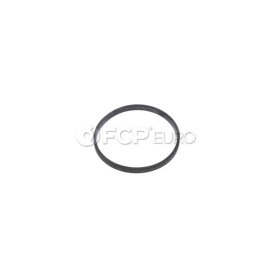 BMW Coolant Thermostat Gasket - Reinz 11531440192