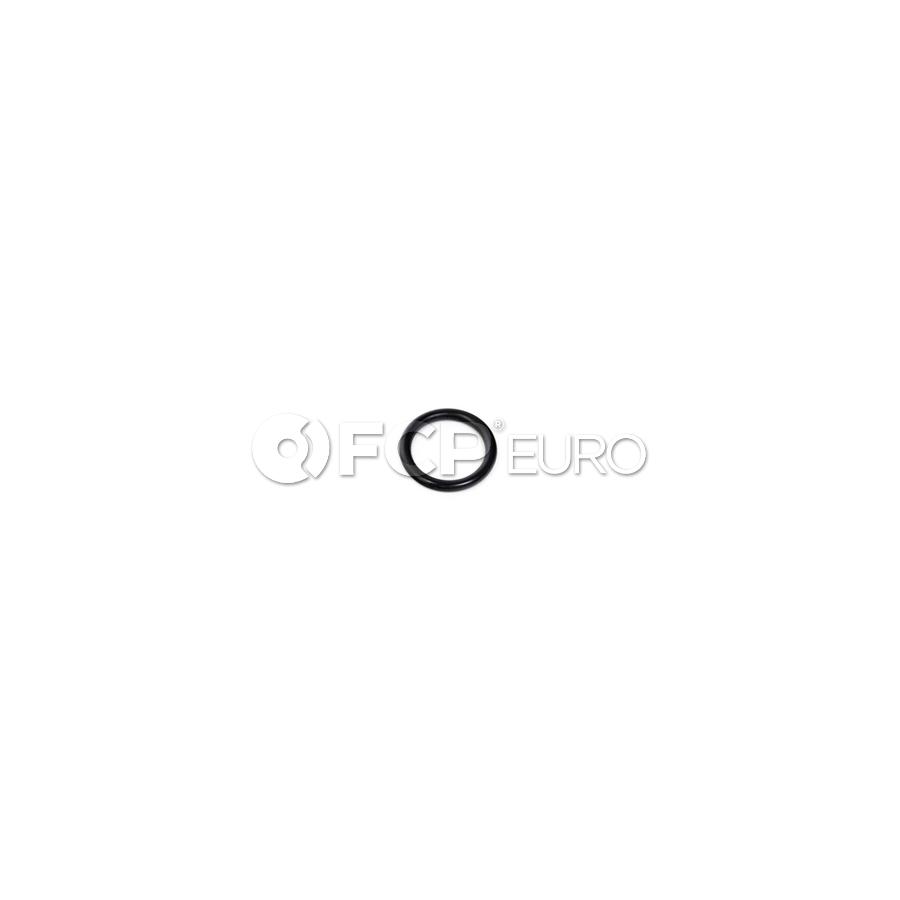 BMW VANOS Solenoid O-Ring - Genuine BMW 11311318659