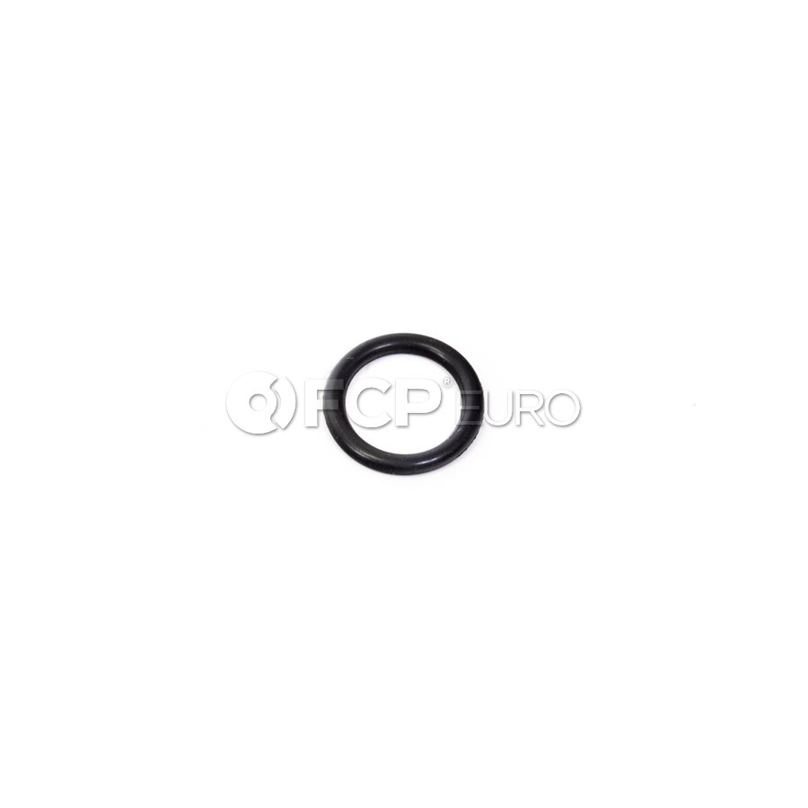 BMW Fuel Pressure Sensor Adapter O-Ring - Genuine BMW 13537559991