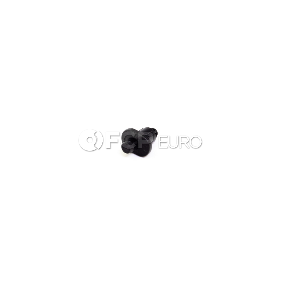 BMW Moulding Clip - Genuine BMW 51138174852