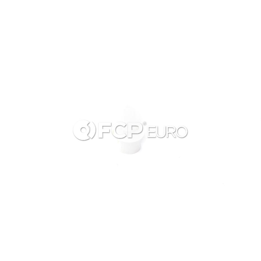 BMW Door Lock Clip - Genuine BMW 51221817032