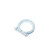 Exhaust Clamp (60MM) - HJS 83008863