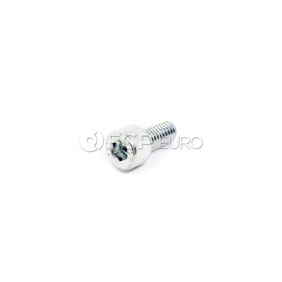 Porsche Pressure Plate Bolt - OE Supplier 90006713103