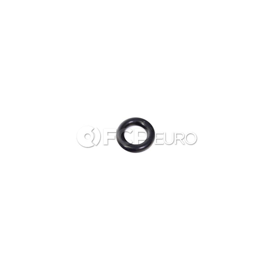 BMW Air Temp Sensor O-Ring - Reinz 13621743299