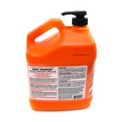 Permatex Fast Orange Fine Pumice Lotion Hand Cleaner - Permatex 25219