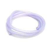 Mercedes Windshield Washer Hose - Cohline 0109978982