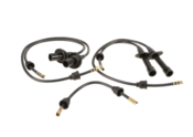 Porsche VW Primary Ignition Wire - Denso 671-4094