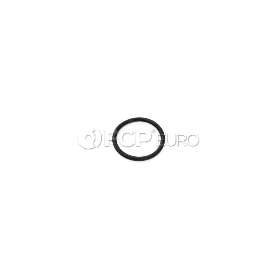 BMW Turbocharger Charge Pipe  O-Ring (Hot Side) - OES Supplier 13717568030