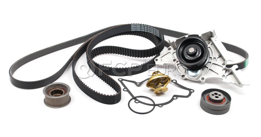 Audi Timing Belt Kit - AUDITBKIT2
