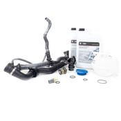 VW Cooling System Kit - Rein KIT-00094