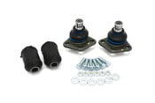 Audi VW Ball Joint Kit - Meyle 1160103254KT