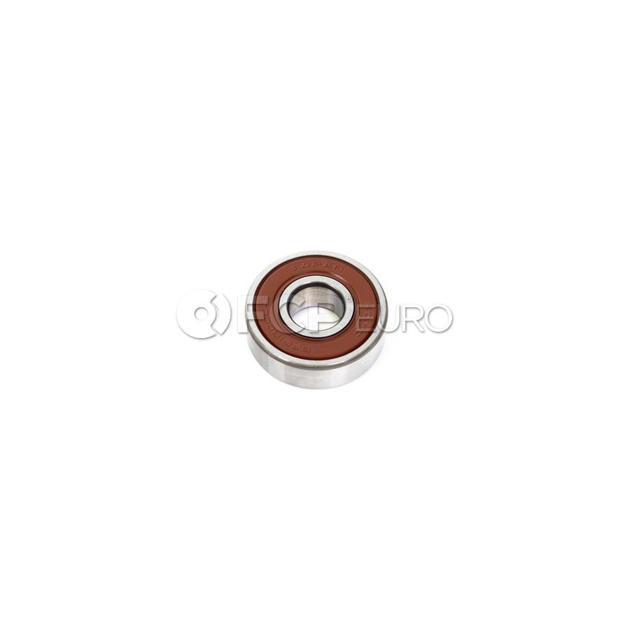 BMW Clutch Pilot Bearing - Genuine BMW 11211709934