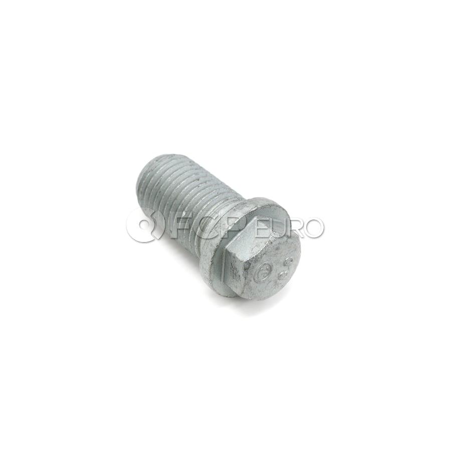 Mercedes Oil Drain Plug - Febi 1119970330