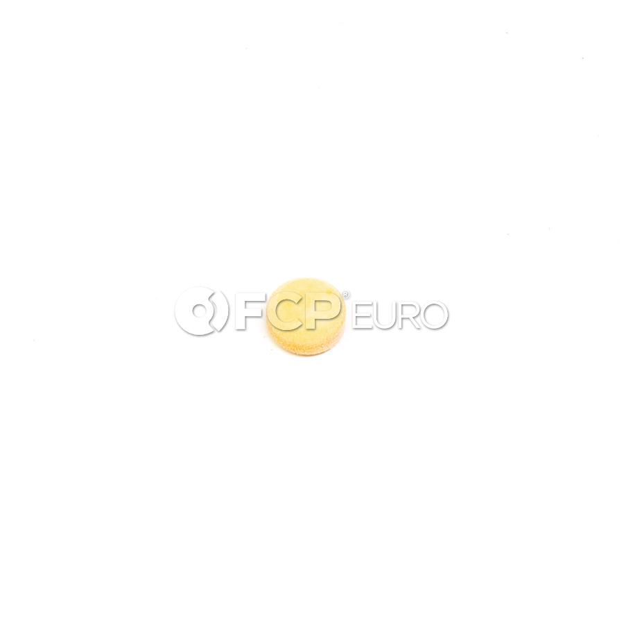 BMW Manual Transmission Selector Rod Joint Bushing - Genuine BMW 25111434194