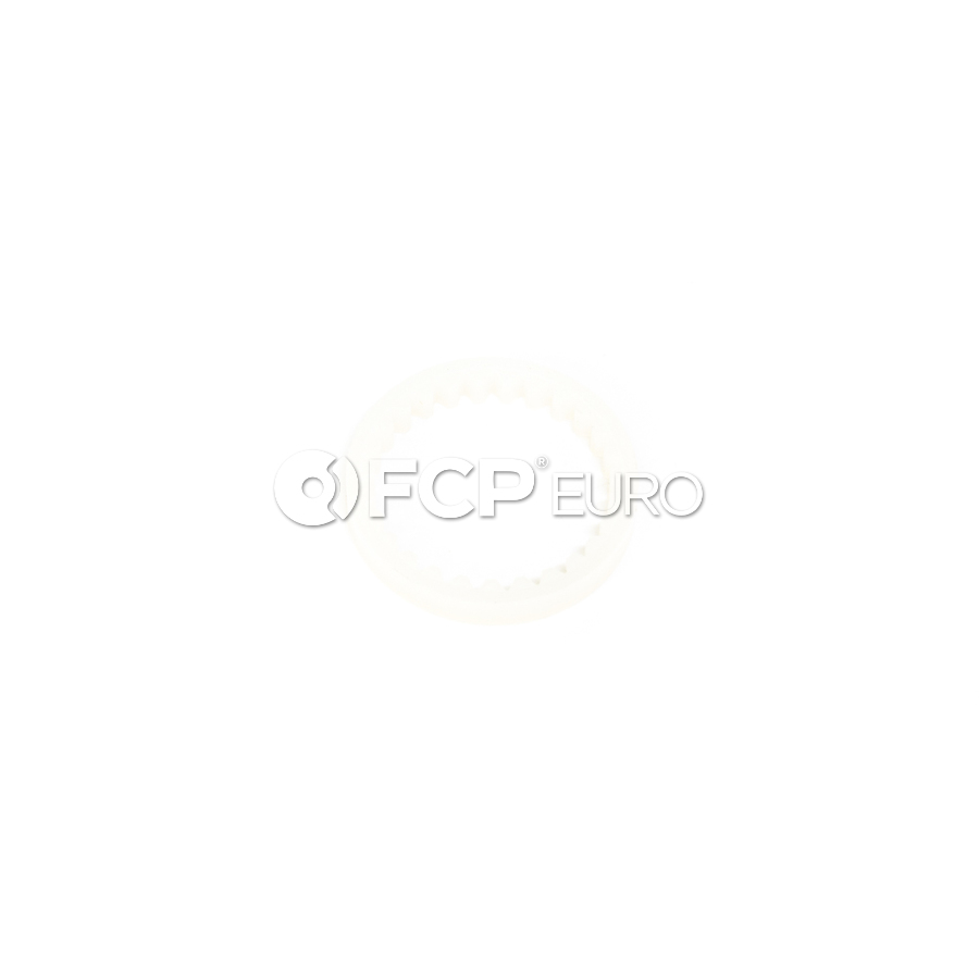 BMW Damper Ring (D=34-D=30) - Genuine BMW 26117527519