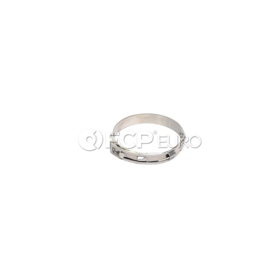 BMW Muffler Clamp (D=34mm) - Genuine BMW 26117542264