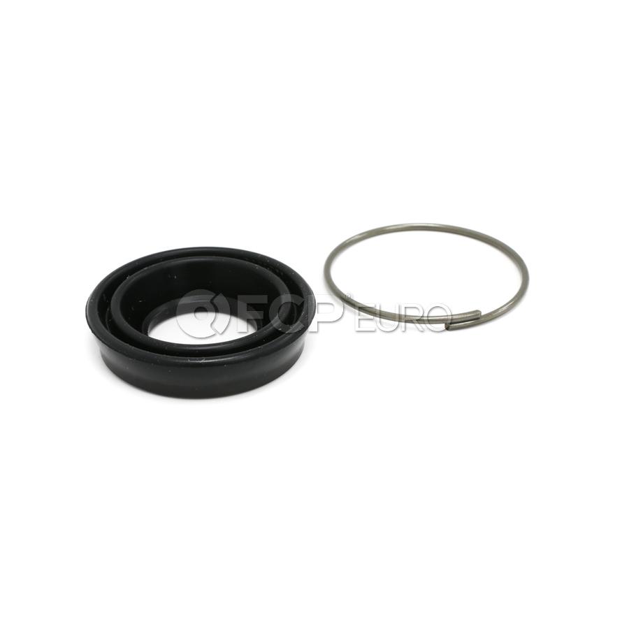 BMW Brake Caliper Repair Kit - FTE 34211153194