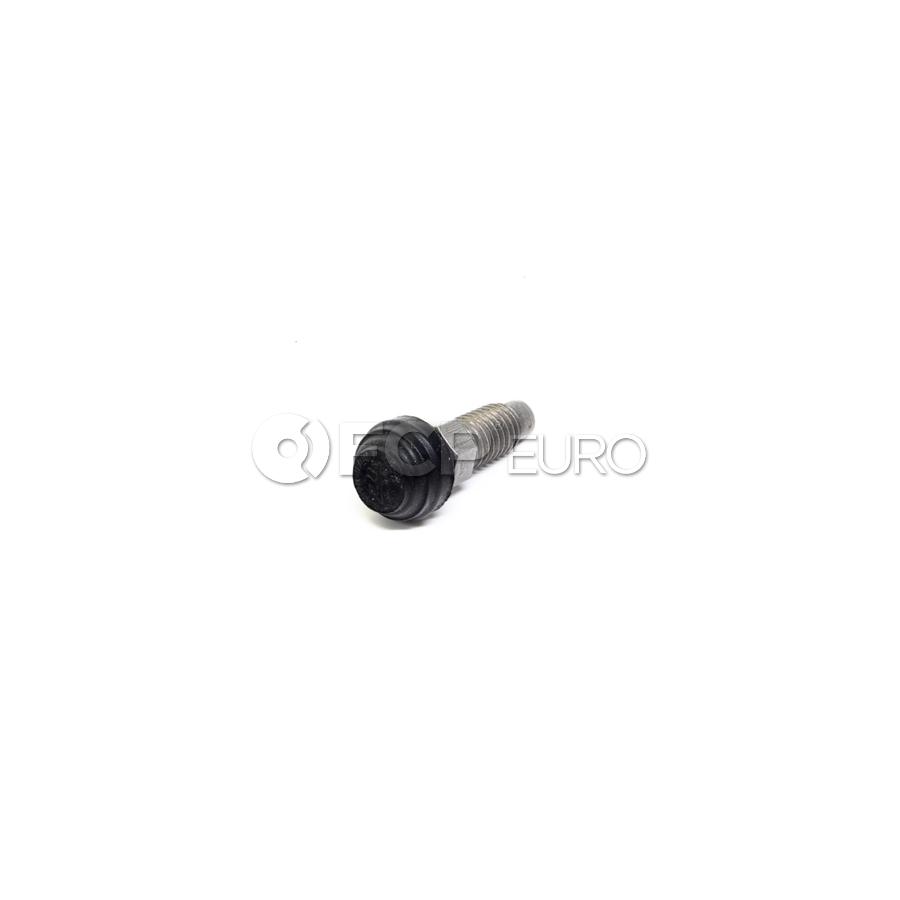 BMW Brake Bleed Screw - ATE 34116758107